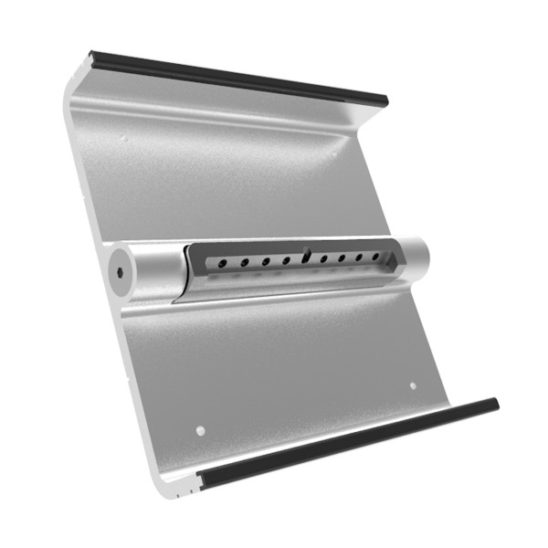 VESA Mount Adapter for iMac STRICT BRAND A72 Brateck STRICT BRAND A72